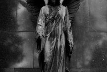angyalok és démonok