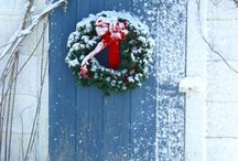 Holidays & Events / by James Smith
