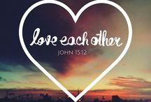 Love**