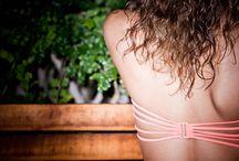 Swimwear & Lingerie