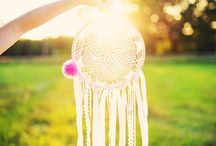 Family Boho Hippie Session Indian Summer / family boho hippie session crownflower teepee indie music girls parenting mother daughter father sunset sunrise gold hour summer spring indian summer