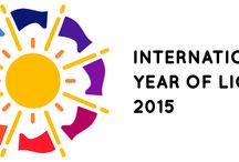 Any internacional de la llum