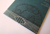 buchbinden/bookbinding