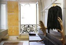 interiors\spaces\details
