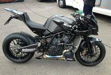 Moto & Co