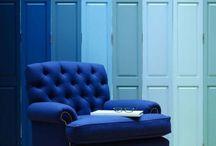 Fotel (kolor/ forma)