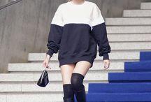 AOA 유나 1,Yuna  에이오에이 1