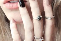Nail Things~