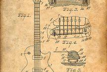 patent blueprints