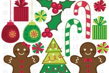 Gingerbread lesson ideas / by Kelley Sutherland Griffin