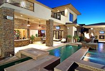 Perfect House.
