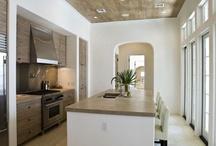 Project | JBWB / by Christi Barbour | Interior Designer