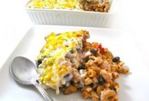 Meatless Weight Watchers Recipes