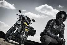 MT-07 / Sokaklara eğlenceyi, uygun fiyatı ve zevki yeniden kazandırmak için tasarlanan MT-O7, ayağa kalkmak ve motosiklet sürmek için en iyi neden!
