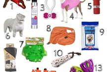 Dog Products / Find everything you need for your dog. Check our collection of dog supplies, including the latest dog accessories, toy, crates, collars and more.