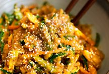 Malaysian cuisine