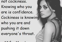 quotes  confidence