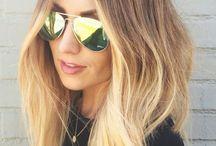 Hair Yze