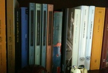 books / a part of...