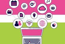 Social Media Management MA