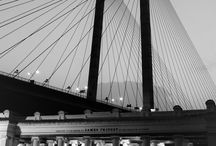 Cityscape / Kolkata,India