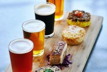 Craft Beer, Breweries and Tours