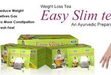 Easy Slim Tea In Pakistan Online Shop Call 03168086016 Visit Www.Shoppakistan.Pk
