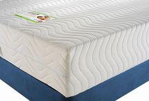 custom size bed
