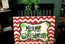 Christmas Diy and ideas