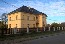 Demarcation Line Tournament Rokycany 2015 DAY 1 / Demarcation Line Tournament Rokycany was held at Stračice and Rokycany Museums from Oct 8th to Oct 10th 2015.