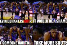 lol basket