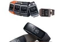 Wearable Tech / Wearable Technology