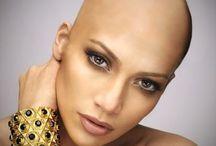 HOW TO PREVENT ALOPECIA / #hair #hairloss #hairregrowth #hairproducts #arganoil #arganrain #baldness #alopecia #bald