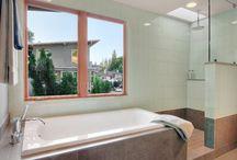 Bath / by Kelley Hurdle