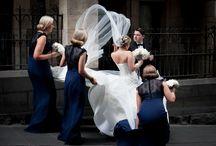 Wedding Photography / Wedding photography by Alan Rogers.