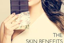 Skin benefits and tips