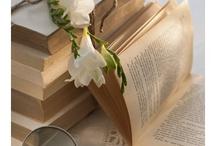 Книги вдохновение