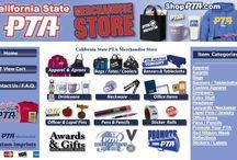 Marketing Your PTA