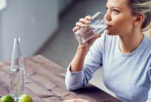 Diet Tips & Tricks