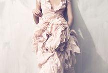 fashion's my passion / by Zoe O'Grady