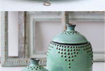 Ceramic trends