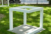 Public Art Fund: Minimalism