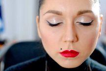 FrancescaMakeup / Makeup beauty and makeup artist