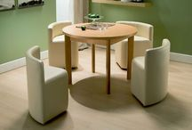 Apartment Design / Here we share some latest innovative Apartment Design Ideas by MyDecorative.Com