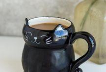 ☕ Café ☕
