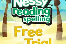 Help with Phonics / Phonics is a huge part of reading and learning early is essential.  Help kids with and without dyslexia master phonics early with fun tips!