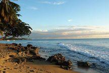 playas Puerto R