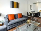 Furnishing advice for landlords & landladies