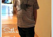 Blog | Seth's Style