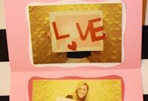 I <3 Valentine's Day